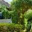 Prashanti Resort