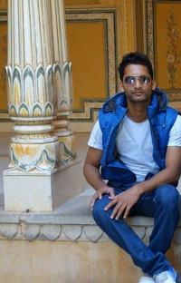 Aryan Rathore