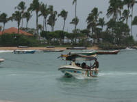 Explore The Golden Beaches of Sri Lanka