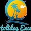 Holidayxl