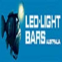 Led Australia