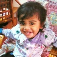 Mobeen Shaik