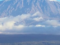Mt Kilimanjaro Deal