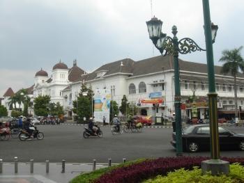 Jogjakarta Tour 2 Days Photos
