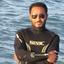 Dolphinonline Youssef