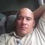 Rodney Carbajal