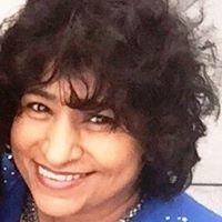 Sharmila Parsotam