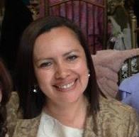 Graciela Carranza