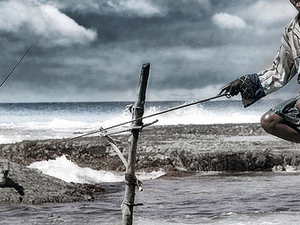 Explore Sri Lanka Photos