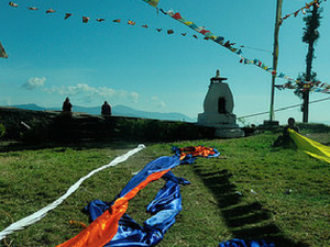 Tryst with Nature - Darjeeling - Pelling - Gangtok Photos