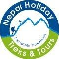 Nepal Holiday Treks And Tours (p) Ltd Photo