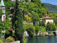 Lago Maggiore 12