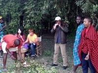 Masai Mara Safari Offer