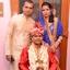 Gopal Gautam