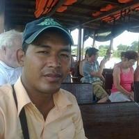 Angkorsokhatourguide