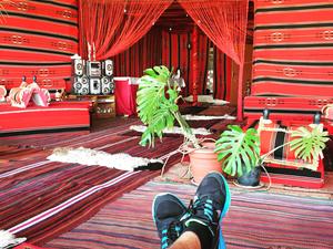 We Travel Jordan Photos