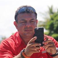Harold Arias Elizondo