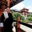 Sonam Dorji