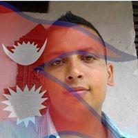 Santosh Khanal