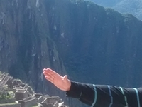 Sacred Valley & Machu Picchu Journey