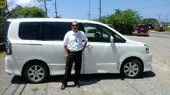 Shuttle Service from Ocho Rios Hotels to Ocho Rios Attractions Fotos