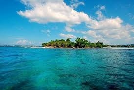 Booby Cay Island Tour from Negril