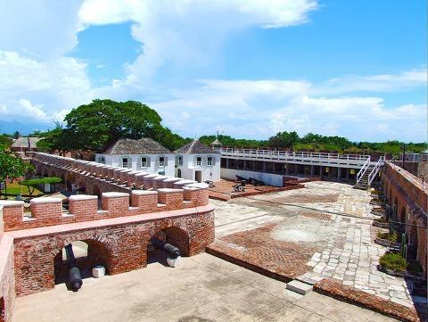 Port Royal Heritage Tour from Kingston Photos
