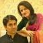 Rakesh Shivnani