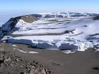 Kilimanjaro Pic 2