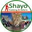Shayos Ltd