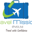 Travel Ltd