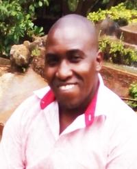 Stephenmugo