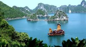 Ha Noi Ha Long DAILY TOURS Photos
