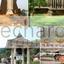 Ceylon Heritage