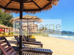 Adventure in Sri Lanka with Recharge Tours Fotos