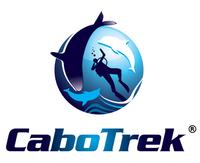 Cabotrek