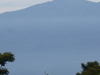 Basile Mountain