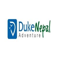 Duke Adventure