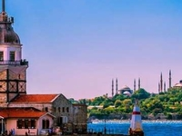 Turkey Tours Istanbul Package Tours