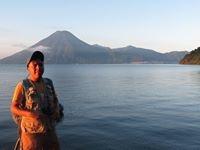 Adventure Atitlan Tours Photo
