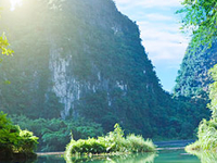 Da Nang, Son Tra, Hoi An, Hue, Phong Nha, Da Nang Tour