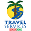 Travelservices