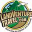 Landventure Travel