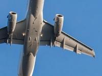 Aircraft 728824 960 720
