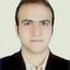 Ahmad64