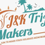 J&k Makers