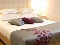 Accommodation 15 Discount