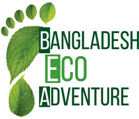 Bangladesh_eco_adventure