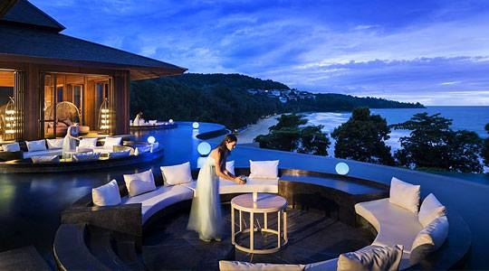 Phuket Package Photos