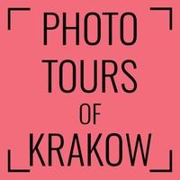 Phototoursofkrakow